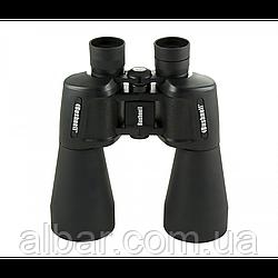 Бінокль 12X60 - BUSHNELL для любителів полювання