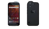 Телефон Caterpillar с тепловизором CAT S 61, фото 1