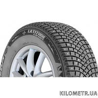 Michelin Latitude X-Ice 2 XL 235/65 R17 108T