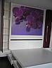 Спальная комната, фото 2
