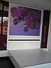 Спальная комната, фото 3