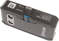 Тепловизор Flir One PRO android micro USB