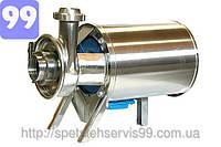 Насос 2Г2-ОПД 50 куб.м/час