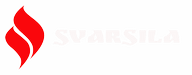 Интернет-магазин «svarsila.com.ua»