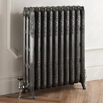 Чавунний радіатор BRISTOL-M 750/582 мм
