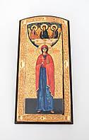 Икона именная Анастасия, фото 1