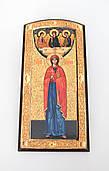 Икона именная Анастасия