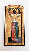 Икона именная Екатерина, фото 1