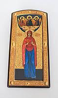 Икона именная Валерия (Карелия), фото 1