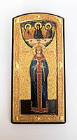 Икона именная Ульяна, фото 1