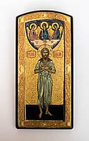 Икона именная Алексей, фото 1