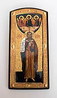 Икона именная Илья, фото 1