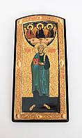 Икона именная Матвей, фото 1