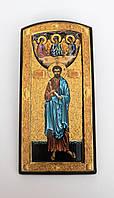 Икона именная Яков, фото 1
