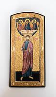 Икона именная Варфоломей, фото 1