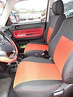 Чехлы модельные Hover  Н3  c 2010