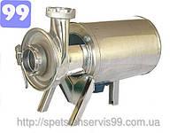 Насос для сыра Г2-ОПЕ 25 куб.м/час