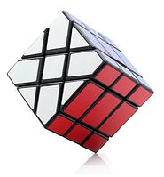 Куб Фишера YongJun