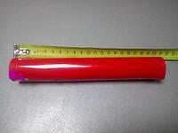 Дымовая шашка красного дыма (60 сек. работы)