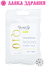 Маска альгинатная антивозрастная с коэнзимом Q10, 25 г,  WildLife