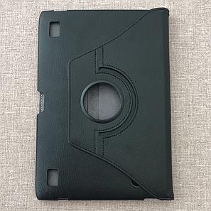 Чехол TTX Acer A500/A501 iconia Tab black, фото 2