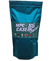 Milk Protein Concentrate Powder MPC 85