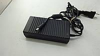 Зарядное DELL 150 Ватт ОРИГИНАЛ (19.5V 7.7A 150W 7.4-5.0mm) Доставка Гарантия