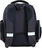 Школьный ортопедический рюкзак Bagland 1-4 класс, фото 3