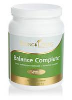 """Пищевая добавка """"Питание и очищение"""" Balance CompleteYoung Living 756г"""