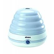 Увлажнитель воздуха Beaba mineral (920314)