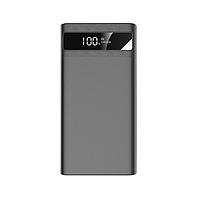 УМБ JOYROOM D-M173 Powerbank 10000 mAh Grey