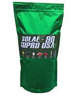 Соевый протеин 90% Белка Solae (США) со вкусом ванили