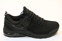 Кроссовки Nike Air Presto 6 (черный)