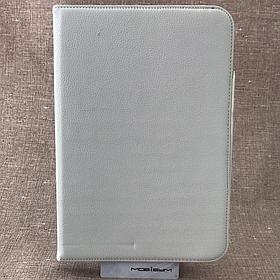 Чохол TTX Nexus 10 white