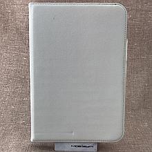Чехол TTX Nexus 10 white