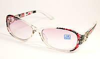 Женские очки для зрения (9072 кр), фото 1