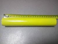 Дымовая шашка желтого дыма (60 сек. работы)