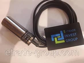 Индуктивный датчик IFM Electronic DI0101 DIA2010-ZROA/5-3600 I/MIN