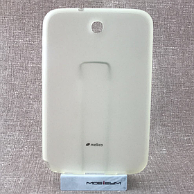Чохол Melkco Poly Jacket TPU Samsung Galaxy Note 8.0 (SSNO51TULT2TSMT)