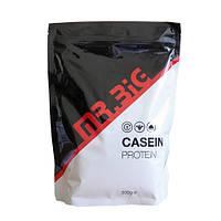 Казеин протеин, манго / Mr Big - Casein Protein Mango  (500 g)