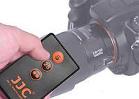 Пульт ДУ RMT-DSLR2 DSLR1 для Sony NEX/Alpha/ILCE видеозапись