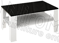 Стол журнальный  Терра  (Миро Марк/MiroMark)