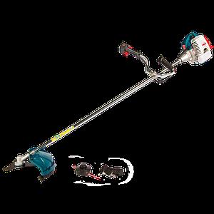 Мотокоса Zenit ЗТБ-52/2800 М