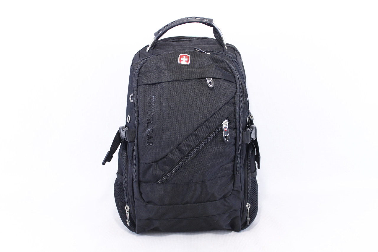 """Рюкзак для ноутбука """"Swiss Gear 8810"""""""
