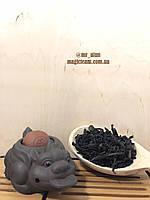 Китайский чай 100 г Да Хун Пао