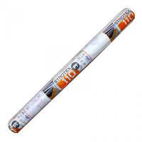 Пароизоляционная пленка Strotex 110 PI, Пароізоляційна плівка