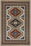 Ковер этнический Atlas