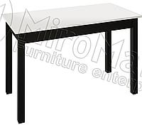 Стол обеденный 1200х600мм  Терра  (Миро Марк/MiroMark)