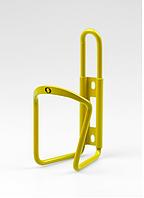 Флягодержатель SIMPLA EGO yellow 66г