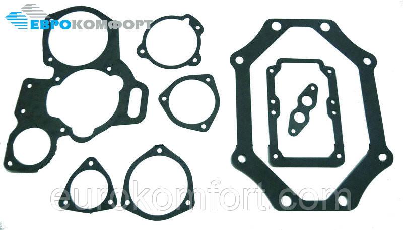 Комплект прокладок КПП Нива СК-5 полный набор